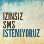 sms-sikayet